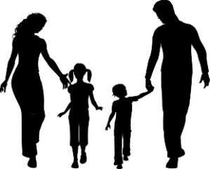 padre e madre