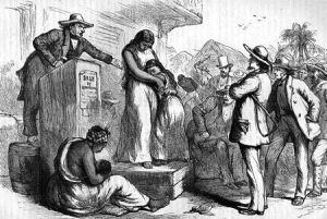 schiavisti
