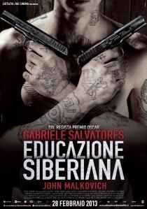 educazione_siberiana%20film