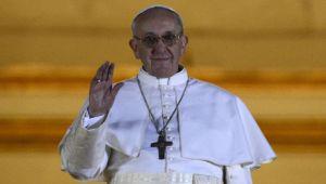 Papa Jorge
