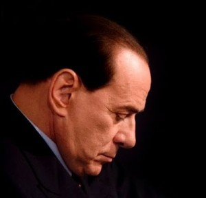 Berlusconi_triste