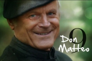 don-matteo-9-638x425