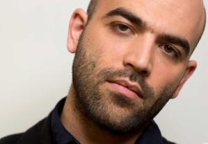 Saviano Roberto