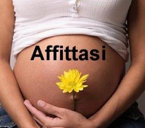 utero-in-affitto