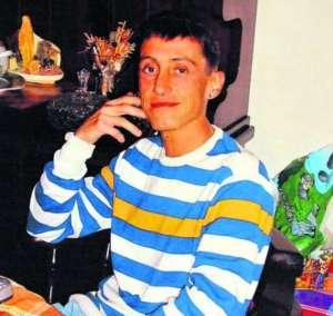 Morte di Stefano Cucchi, possibile svolta nel caso