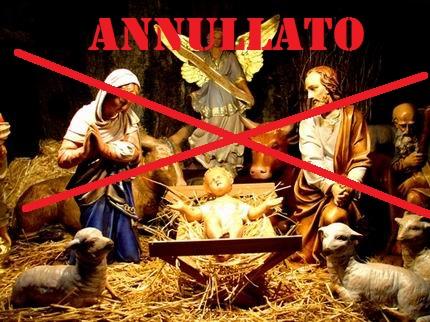 Immagini Contro Il Natale.Quell Odio Contro Il Natale Giuliano Guzzo