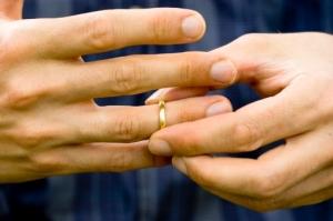 divorziobreve