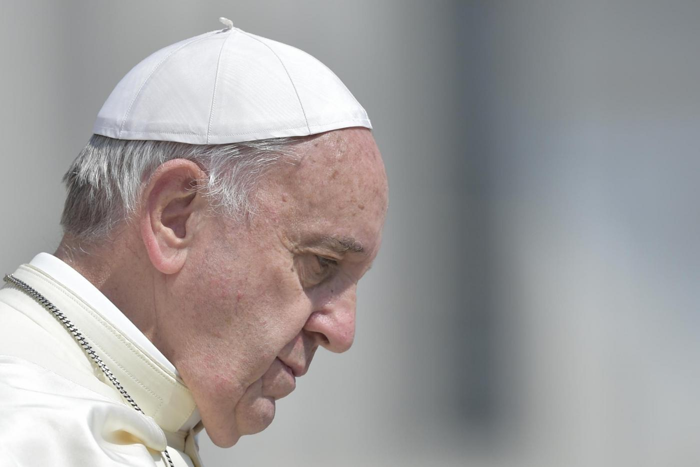 Papa Francesco (giulianoguzzo.com)