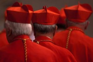 cardinali-spalle