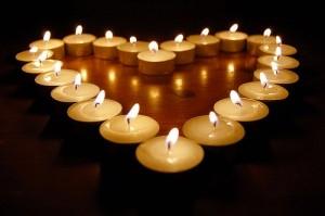La-festa-delle-candele-300x199