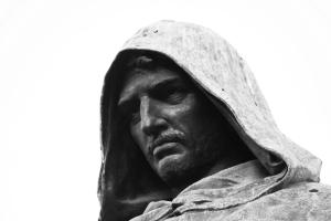 giordano-bruno-statua