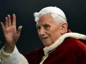 papa-benedetto-XVIjpg