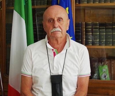 serafino_ferrino_favria