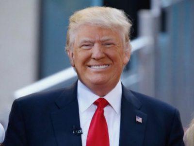 donald-trump-smiling