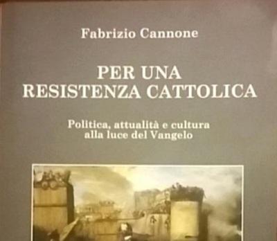per-una-resistenza-cattolica